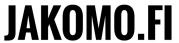 Jakomo.fi Logo